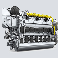 STX Engine